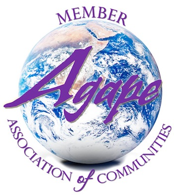 Agape Association of Communities